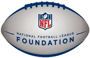 NFL_youth Foundation_Logo